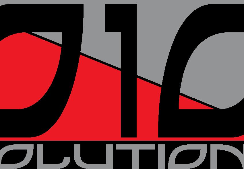 010 Solutions (Genova)