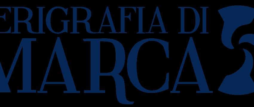 Serigrafia di Marca (Padernello di Paese, TV)