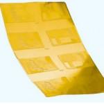 vinile termosaldabile transfer digitale tessuti