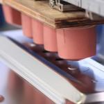 stampare in tampografia