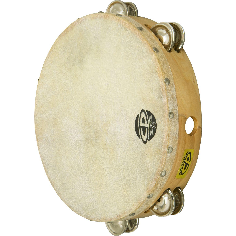 serigrafia su pelle di tamburo