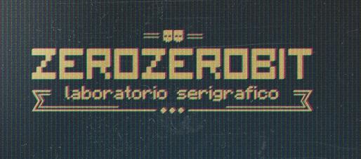 laboratorio serigrafico a genova