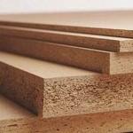 stampare su pannelli in legno