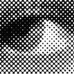 retino serigrafico