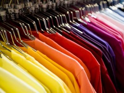 come migliorare la resistenza ai lavaggi delle magliette stampate