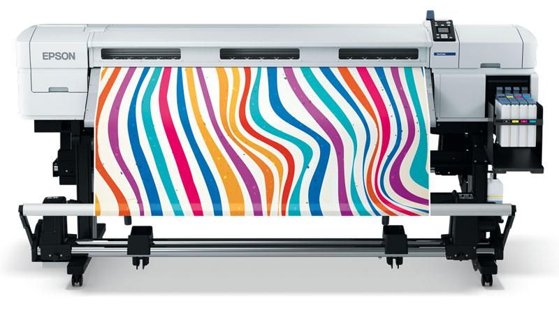 stampante-sublimazione