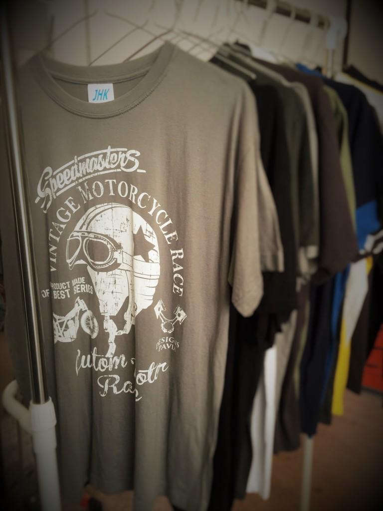 stampa di magliette EdiArt Pavia