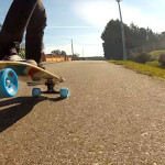personalizzare skate e long board