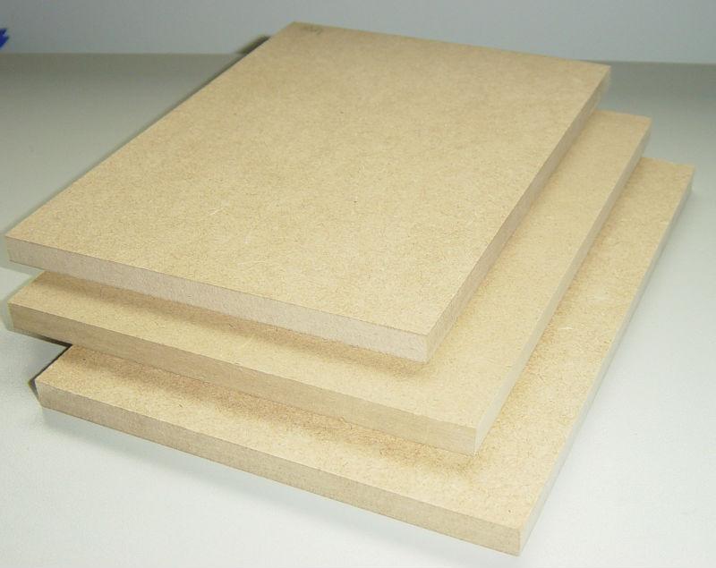 stampa serigrafia mdf legno
