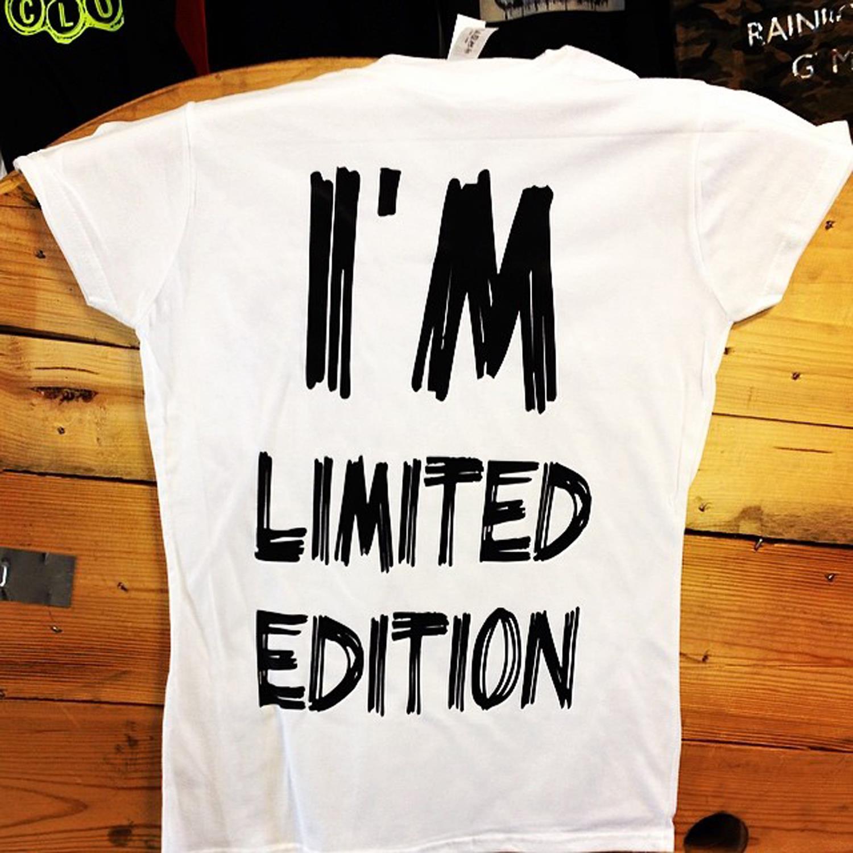 personalizzazione_tshirt