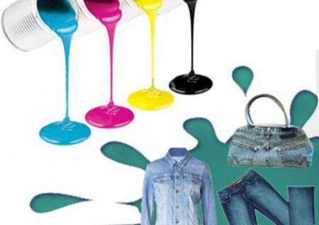 coloranti texprint
