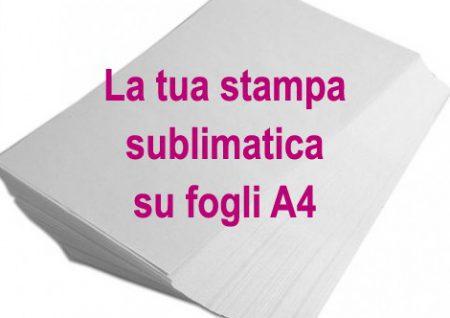 servizio_stampa_subli