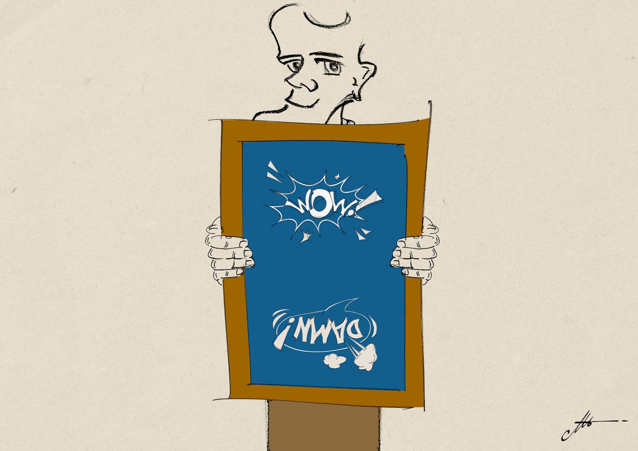stampare loghi su tshirt serigrafia