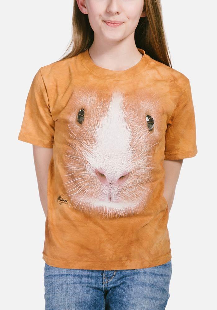 sublimazione magliette bambini